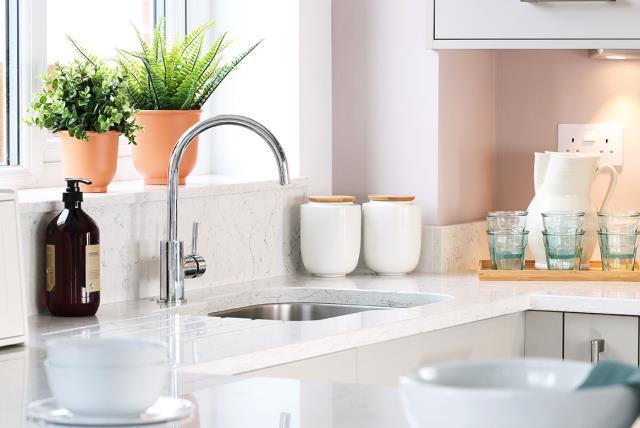 Kitchen-50913