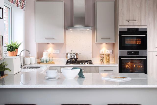 Kitchen_Breakfast-50914