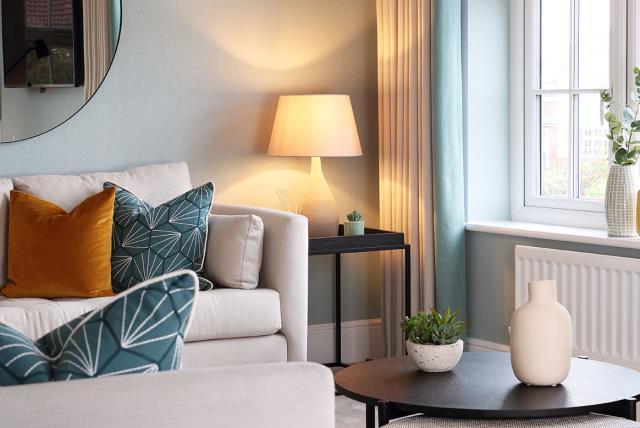 Livingroom-50904