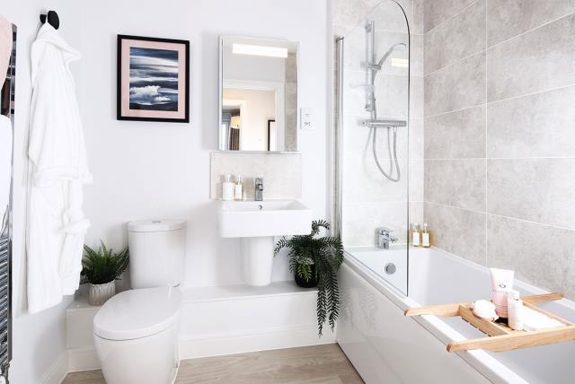 Bathroom-47476