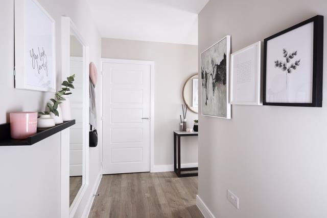 Hallway-47479