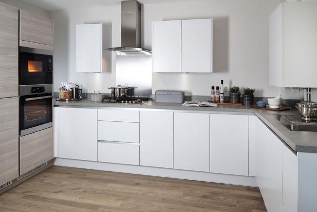 kitchen-47473