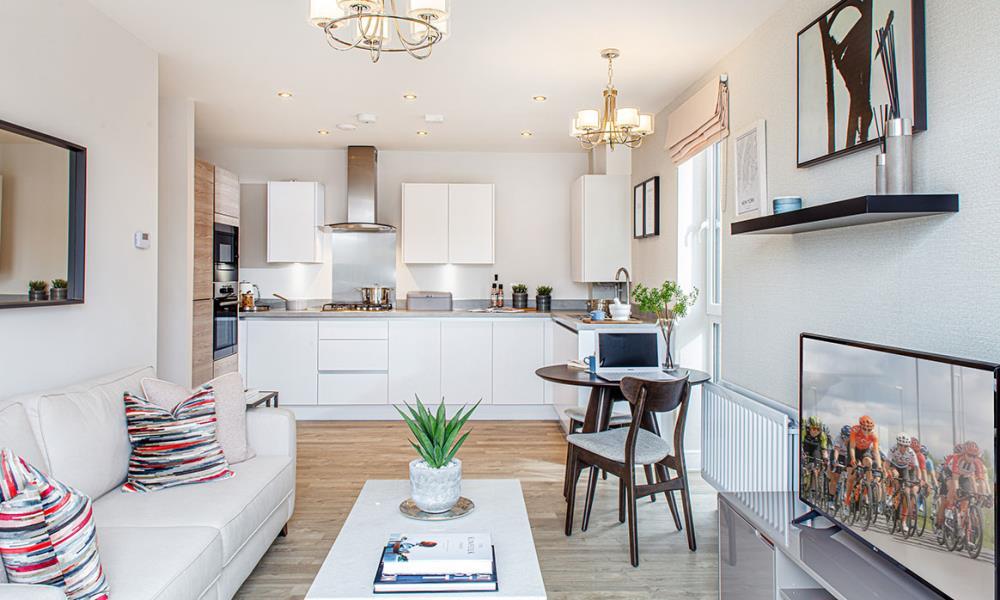 kitchen-living-48169