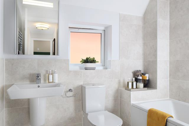 Bathroom-49378