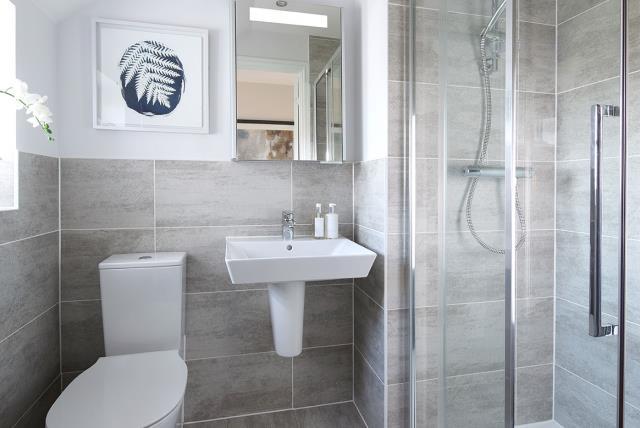 Bathroom-49383