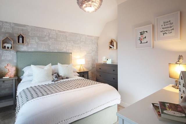 Bedroom-52024