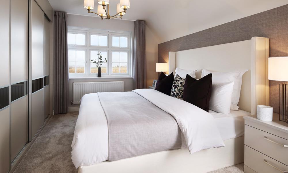 Bedroom-52028