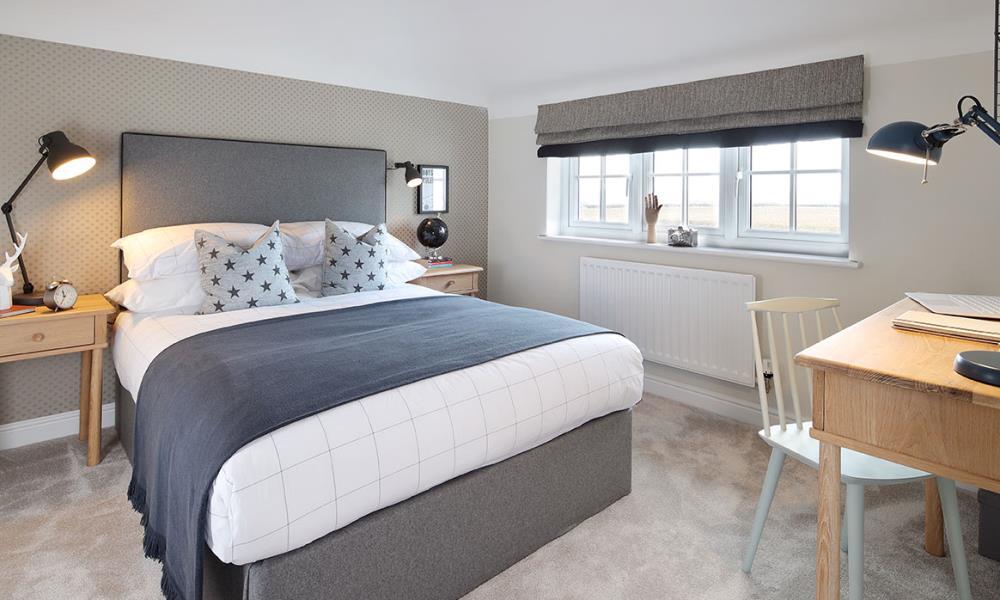 Bedroom-52029