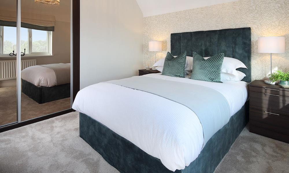 Bedroom-52030