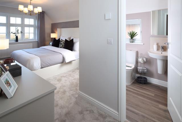 Bedroom_EnSuite-52027