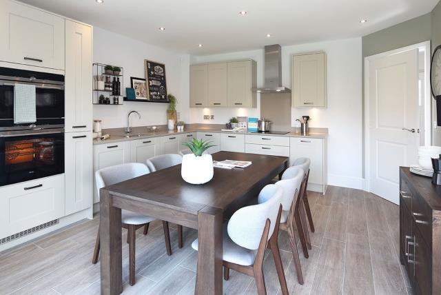 Kitchen-49364
