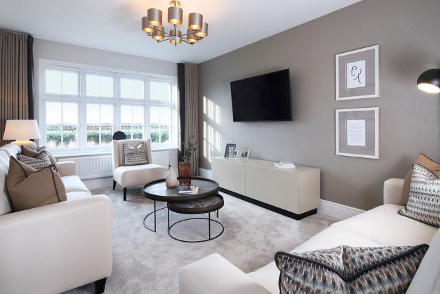 Livingroom-52023
