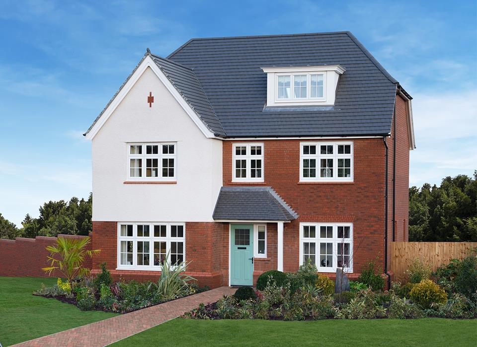 Penlands Grange-Highgate 5-exterior-brick