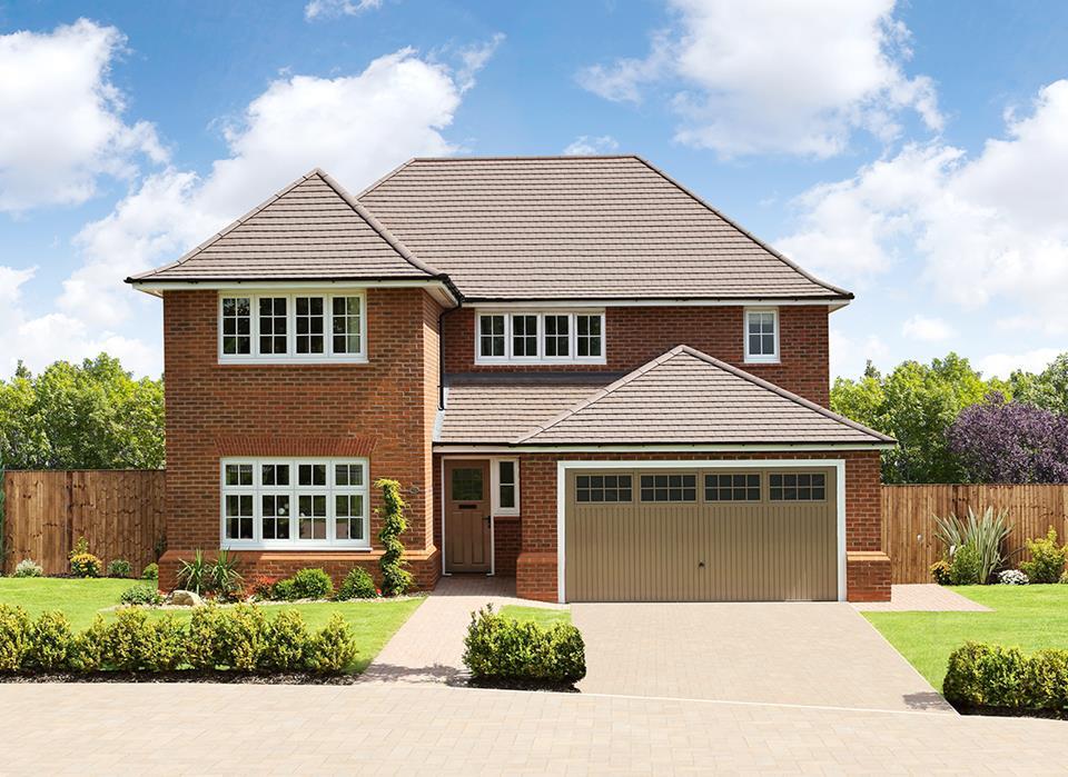 Sunningdale-exterior-37944