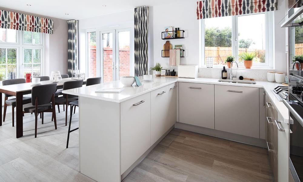 Kitchen-50900