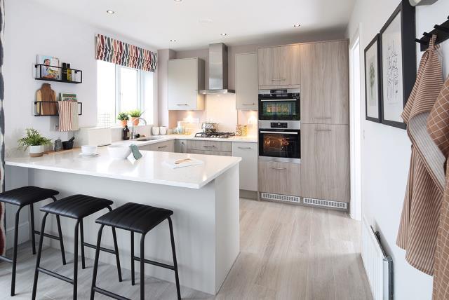 Kitchen-50901