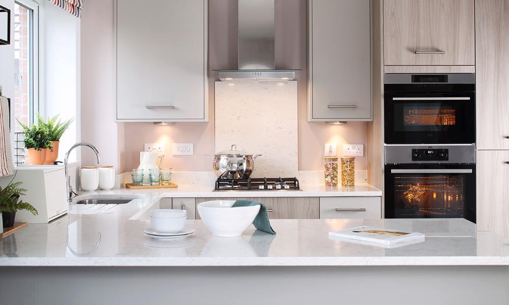 Kitchen-50914