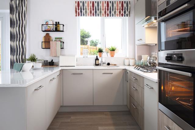 Kitchen-51924