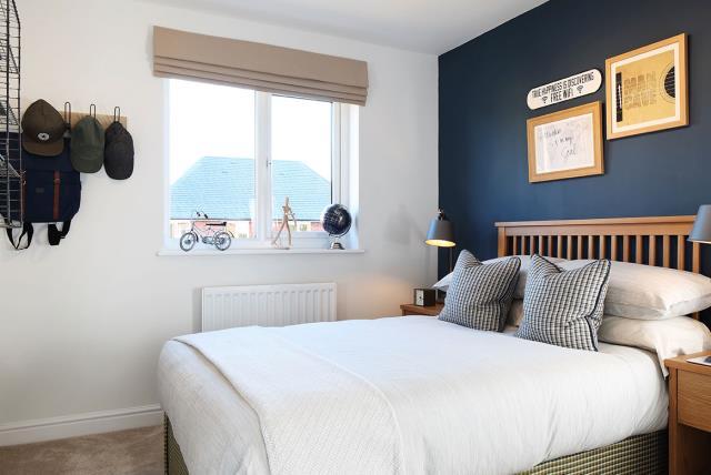 Bedroom-46283