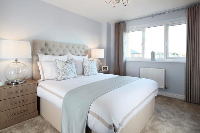 Bedroom-46284
