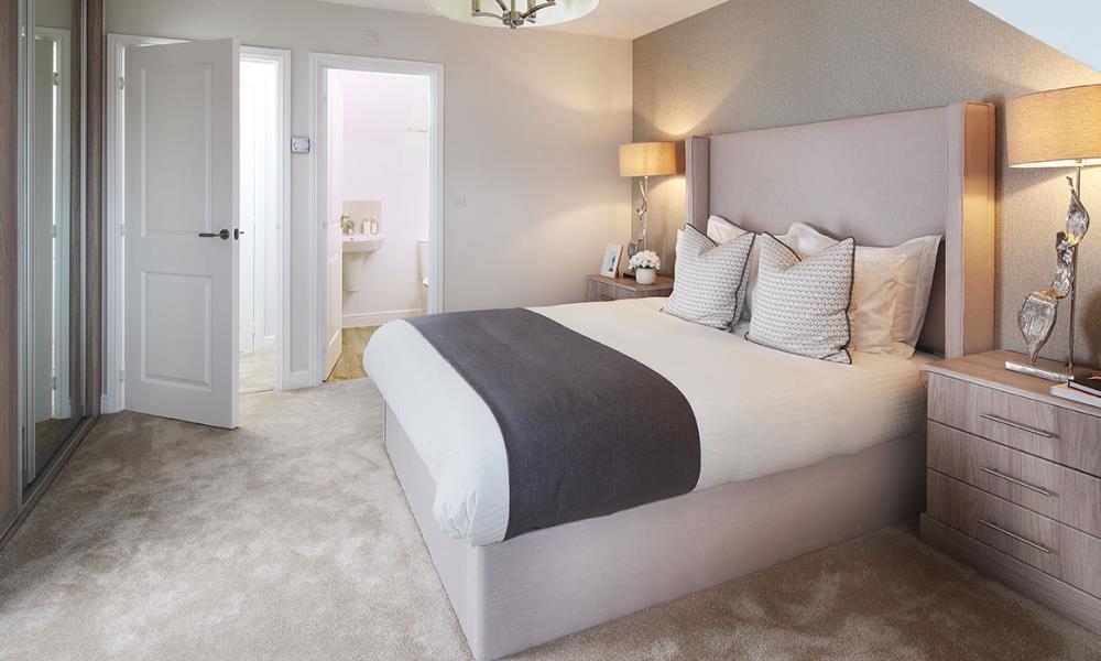 Bedroom-50193