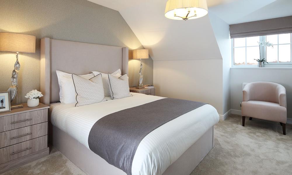 Bedroom-50194