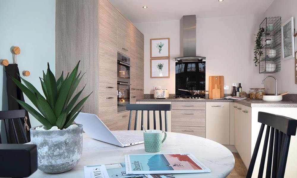 Dining-Kitchen-47976