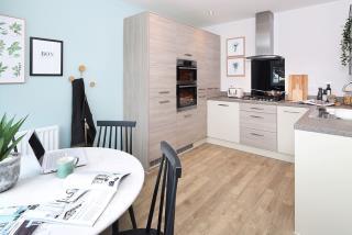 Dining-Kitchen-47978