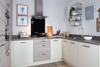 Kitchen-47977