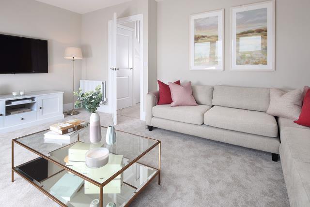 Livingroom-47980
