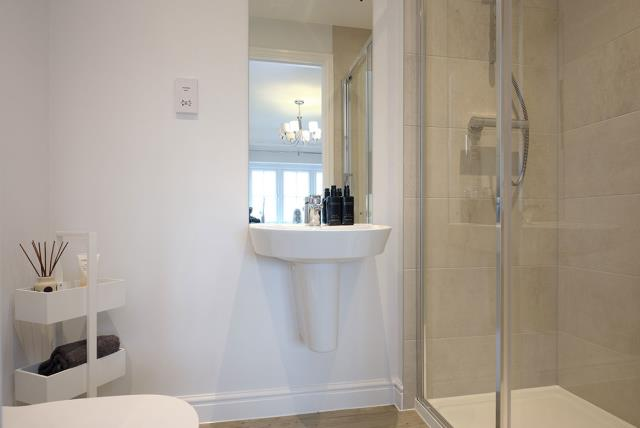 Bathroom-48819
