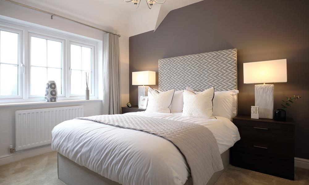 Bedroom-48818