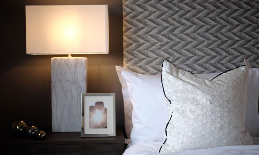 Bedroom-48820