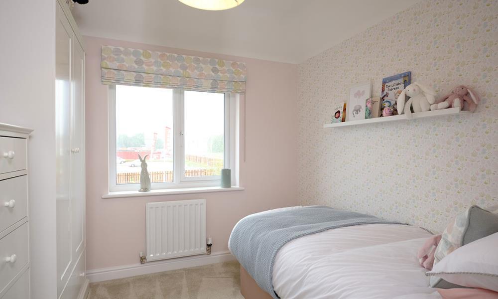 Bedroom-48821