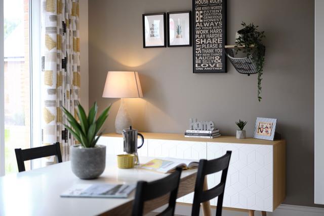 Dining-48817