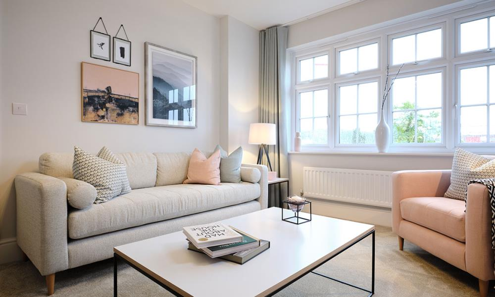 Livingroom-48805