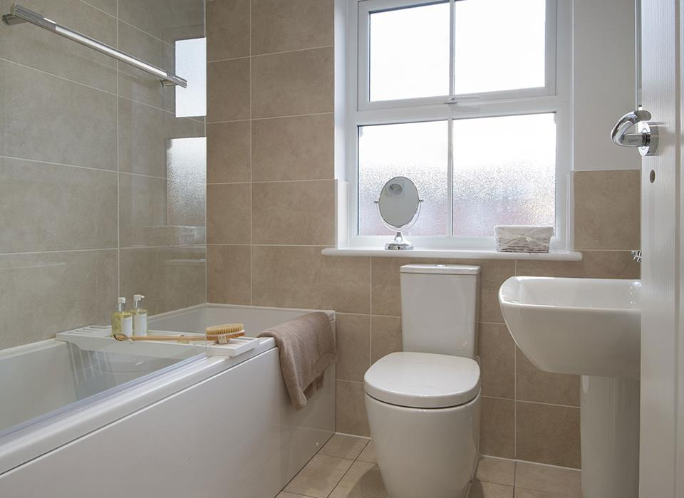RegentSquare-Brunswick-Wellington-Bathroom-40931