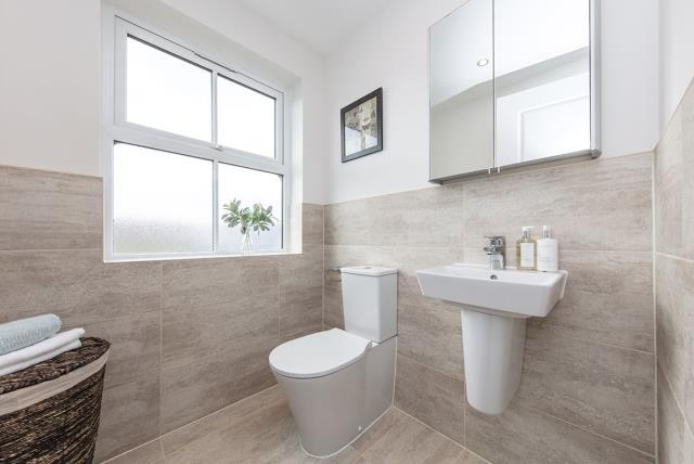 Bathroom-43041