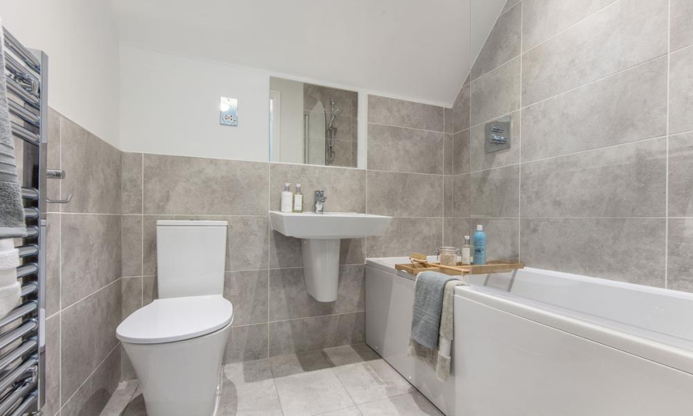 Bathroom-43055