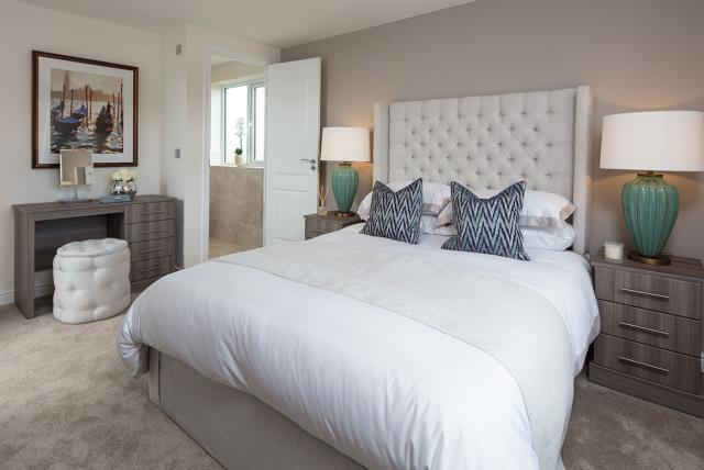 Bedroom-43052