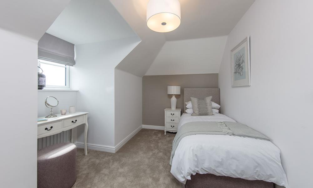 Bedroom-43053