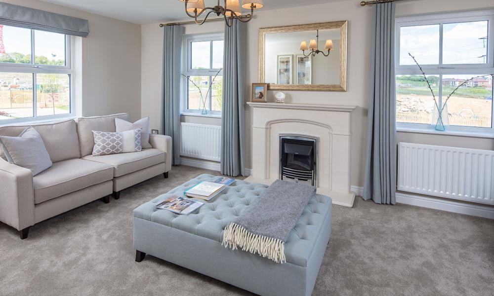 Livingroom-43042