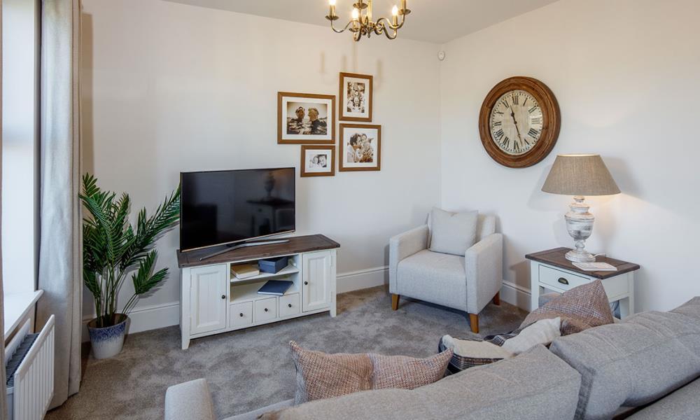 Livingroom-43043