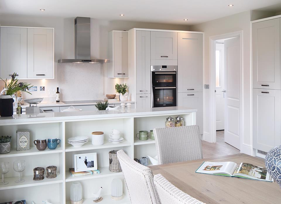 42982 - henley kitchen-dining