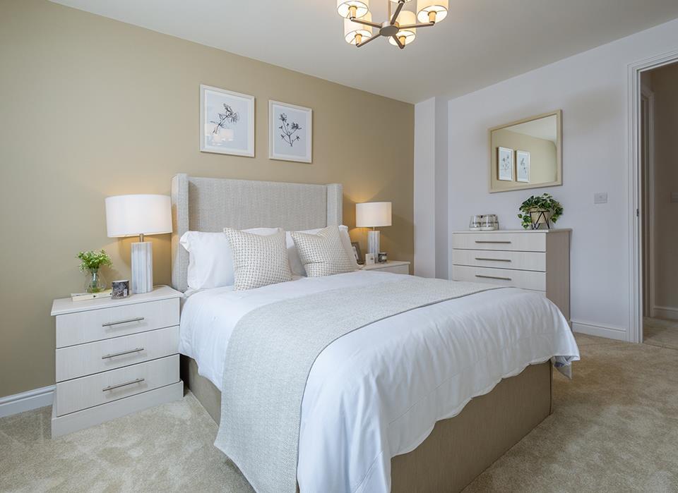 45369 - cambridge-bed