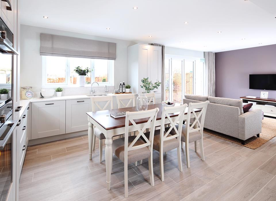 46126 - cambridge kitchen-dining-living