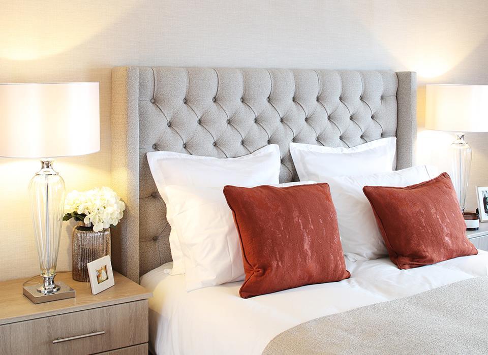 46148 - cambridge bed feature