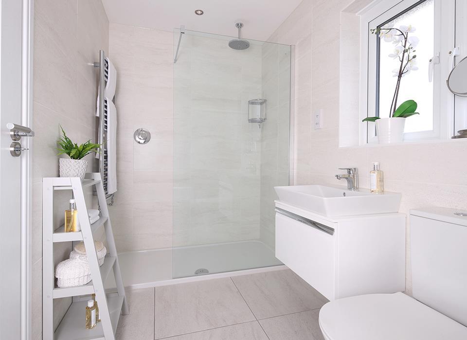 Oakdene-Bathroom-45994