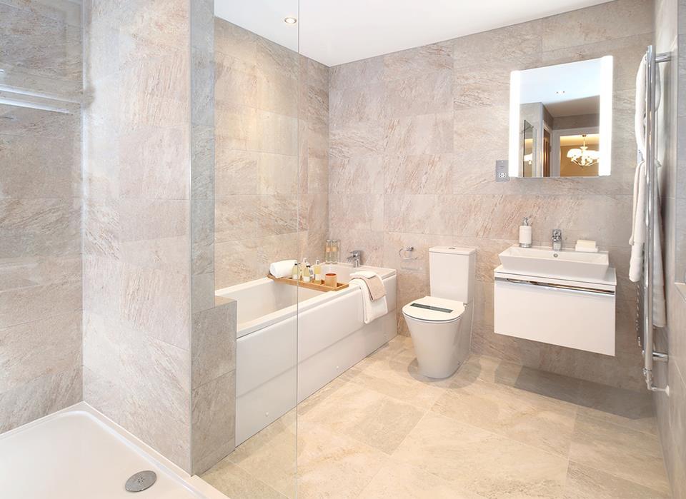 Oakdene-Bathroom-46405