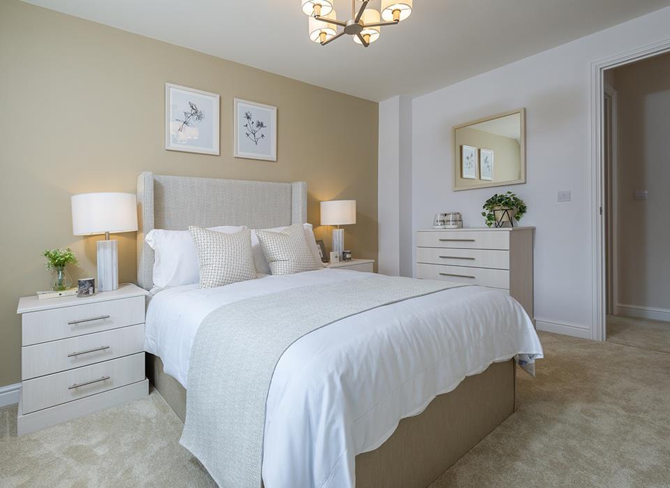 Oakdene-Bedroom-45369